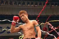 石井宏樹選手1