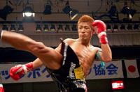 石井宏樹選手2
