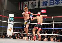 石井宏樹選手3