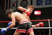 石井宏樹選手4