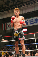 石井宏樹選手5