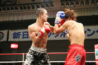 西川義選手5