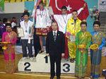 河部弘也君54kg以下級銀メダル獲得.jpg