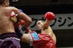 松本2_2007.12.9.JPG