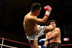 松本3_2013.12.08.JPG
