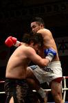 松本4_2013.12.08.JPG