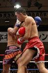松本6_2007.12.9.jpg