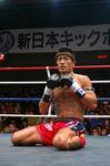 石井2_2011.10.02.jpg