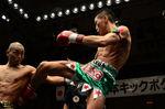 内田1_2012.12.09.JPG