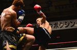 緑川2_2013.07.21.jpg
