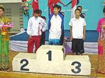 鈴木奨也君51kg以下級銅メダル獲得.jpg