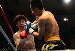 中田2_2014.12.14.jpg