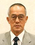 藤本勲会長