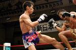 06.10.22Ohara-5.JPG