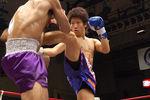 1高橋_06.12.10.jpg
