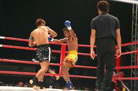 20051029-ishii-2.jpg