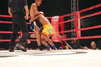 20051029-ishii-4.jpg