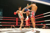 20051029-masaki-4.jpg