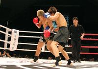 20051029-modorikawa-2.jpg