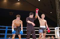 20051029-modorikawa-5.jpg