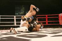 20051029-takesato-12.jpg