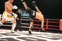 20051029-takesato-7.jpg