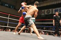 西川義選手3
