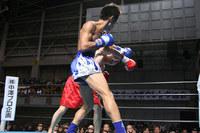 小原祥寛選手4
