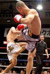 2西川_06.12.10.jpg
