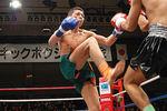 3内田_06.12.10.jpg