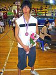 奥野良二君60kg以下級銅メダル獲得.jpg