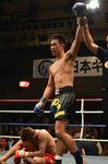 後藤6_2011.12.17.jpg