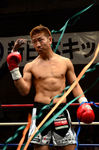 勝次1_2012.12.09.JPG