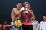 勝利2_TOITSU.jpg