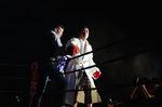松本1_2014.02.11.JPG