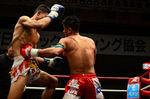 石井1_2013.12.08.JPG