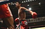 石井4_2011.12.17.jpg