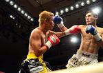 石井(達)3_2013.09.16.JPG