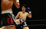 中田2_2014.02.11.JPG