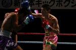 内田04_09.02.22.jpg