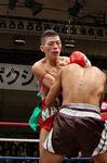 内田2_2007.12.9.jpg