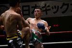 内田6_2011.12.17.jpg