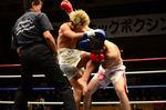 布施木1_2013.12.08.JPG