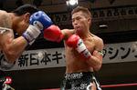 緑川1_2007.12.9.JPG