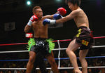 緑川1_2011.09.04.jpg