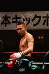 緑川1_2012.12.09.JPG
