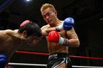 緑川4_08.12.14.jpg