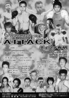 ATTACK2.26.jpg