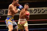HIROYUKI1_2014.01.12.jpg