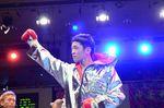 HIROYUKI1_2014.12.14.jpg